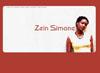 Zein Site